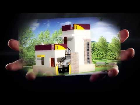 madurai builders-geomash housing