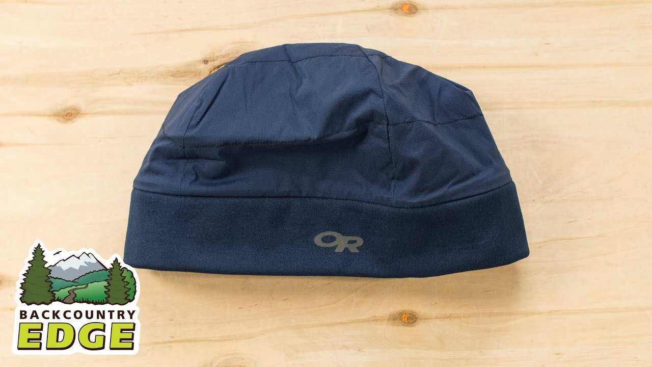 a0be7a3af83 Outdoor Research Ascendant Beanie. Backcountry Edge