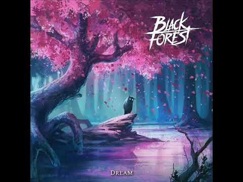 Black Forest - Moonlight
