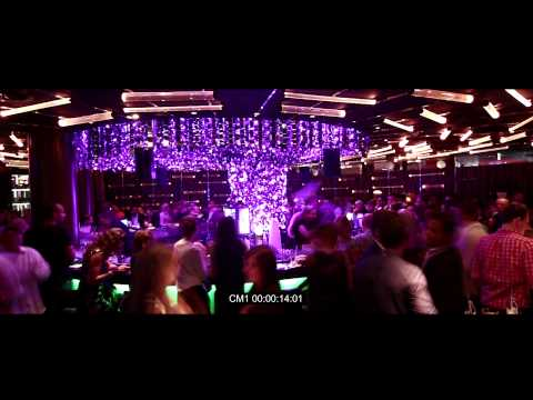 The Pearl Berlin Promotion Video - Eventlocation Berlin - Event Inc