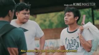 Filem Ngapak