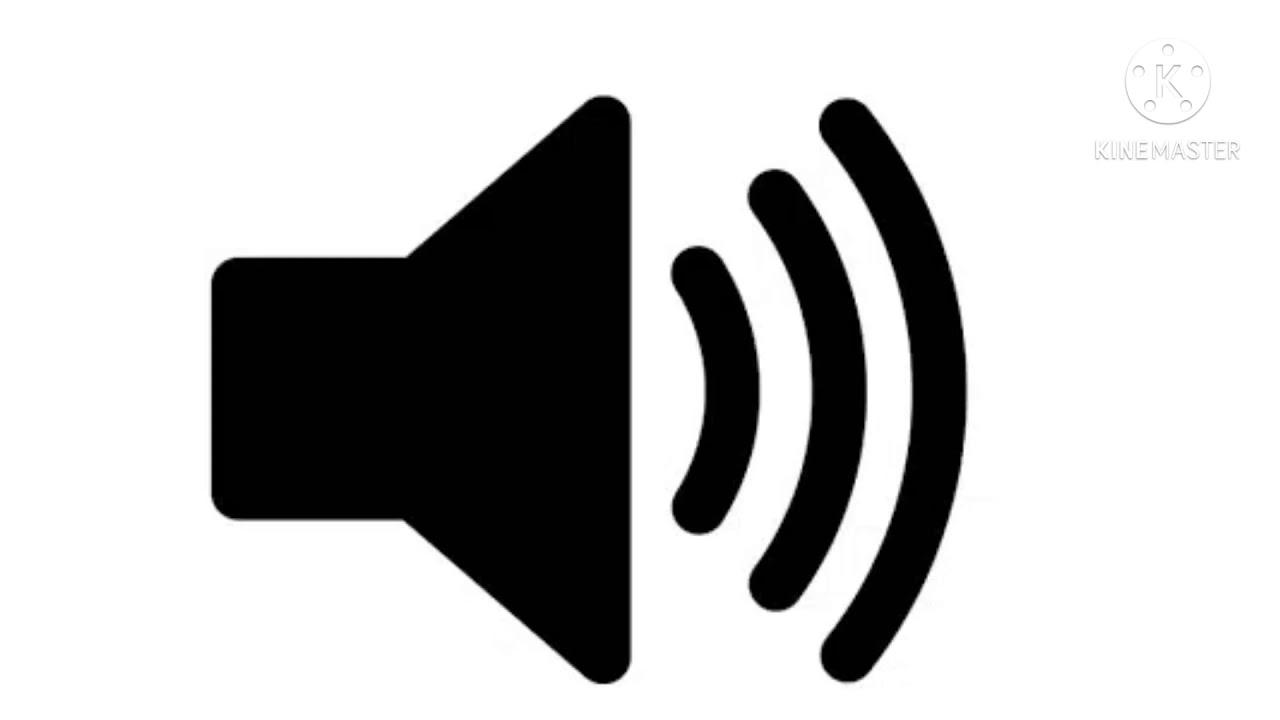 Man screaming meme sound effect - YouTube