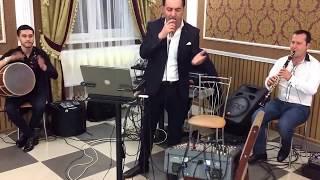 Марат Между нами тает лёд 2017