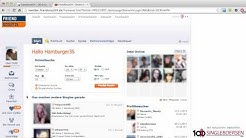 Vermittlungschancen bei Friendscout24.de