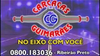 Video Carcaças Guimarães • No eixo com você 2007 download MP3, 3GP, MP4, WEBM, AVI, FLV Juni 2018
