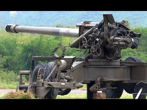 ศักยภาพอาวุธไทย ก้าวไกลสู่อาเซียน - Springnews