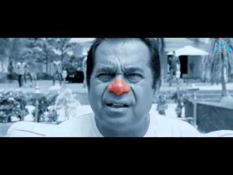 Yevadu New Theatrical Trailer TeluguWap Us