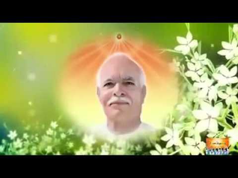 Shiv Baba Video Song