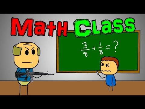brewstew---math-class