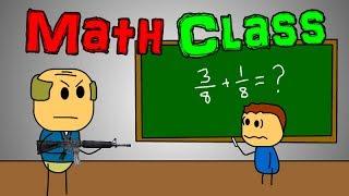 Brewstew - Math Class