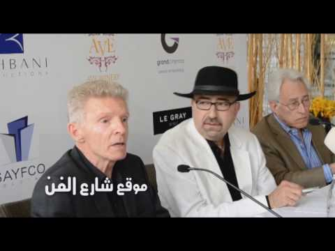 Billy hayes tells how he escaped the jail كيف هرب بيلي هايز من السجن