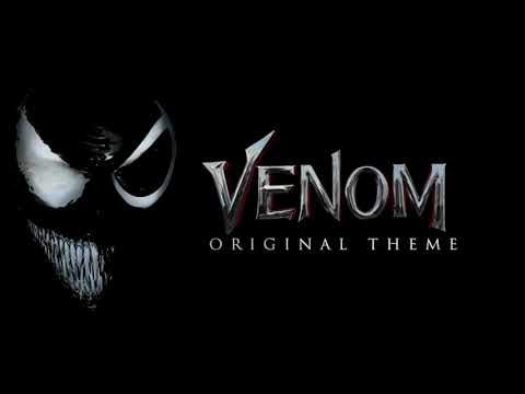 Download Soundtrack Venom Theme Song 2018