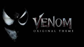 Soundtrack Venom Theme Song 2018 Epic Music - Musique film Venom.mp3