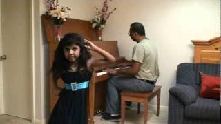Download Hindi Video Songs - Chinna Chinna Aasai
