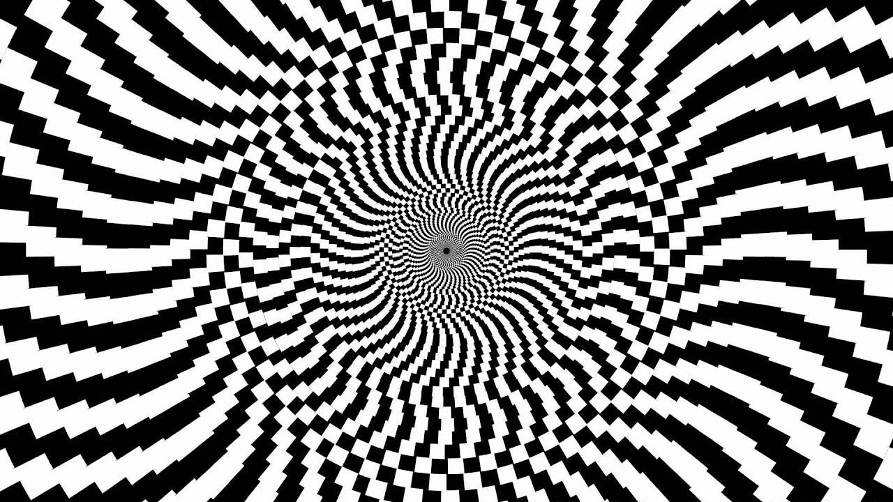 3d Optical Illusion Hd Wallpaper Blitzen Op Art Exponat 10 2011 Youtube