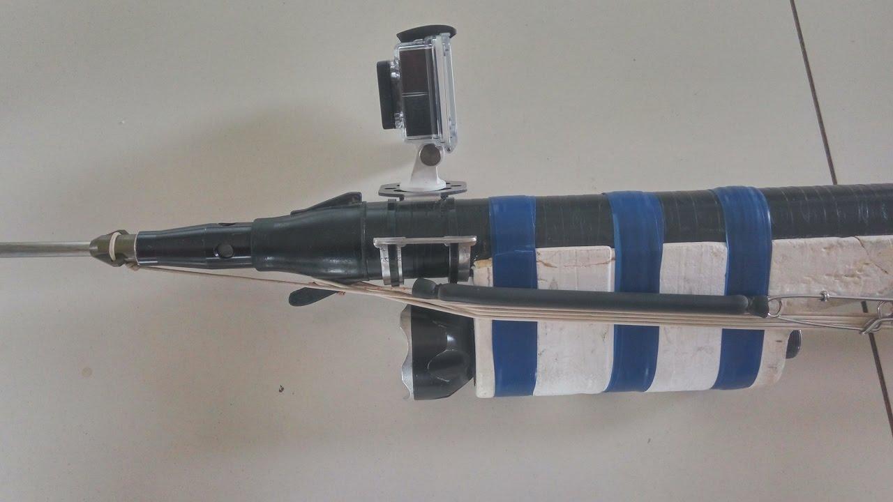 Как выбрать маску и трубку для подводной охоты. Магазин подводной .