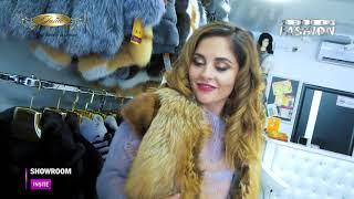 Осенняя коллекция 2018. Шубы,куртки в Одессе.Верхняя одежда. Инсайт.(, 2018-09-24T16:00:55.000Z)