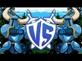 Shovel Knight Versus - Episode 1