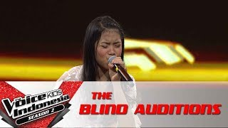 "Video Anggis ""I Put A Spell On You"" 
