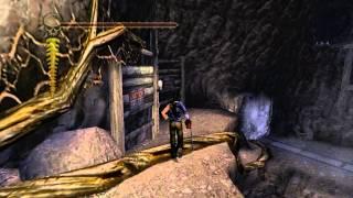[Evil Dead Regeneration - Part 5] [Carnage]