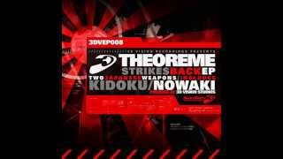 Theoreme - Kidoku