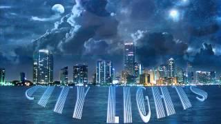 City Lights(Deep house mix)