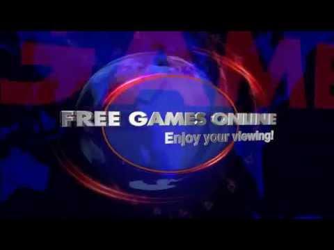 покер игры онлайн бесплатные