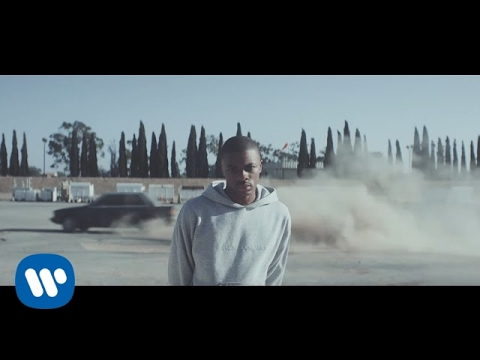 GTA ft. Vince Staples - Little Bit of This