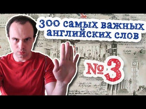 Сертификаты Сбербанка России - условия, недостатки и