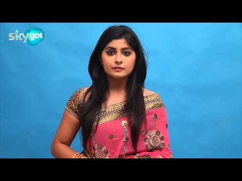 Top 10 All Turn Auditions -लाइव ऑडिशन - Live Audition For Acting