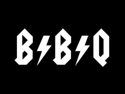 GRAVEYARD BBQ - DIRTY DEEDS DONE DIRT CHEAP (AC/DC Cover)