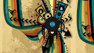 Luca M & Yvel & Trista - Kickapoo House (Jake Dee Bootleg)