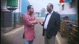 Sade Pind Rab Vasda Part 2 ( Bundala Episode)