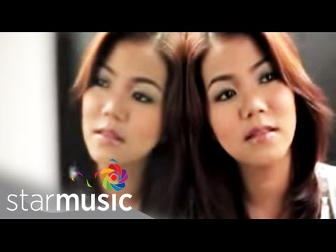 Juris - Di Lang Ikaw  (Official Music Video)