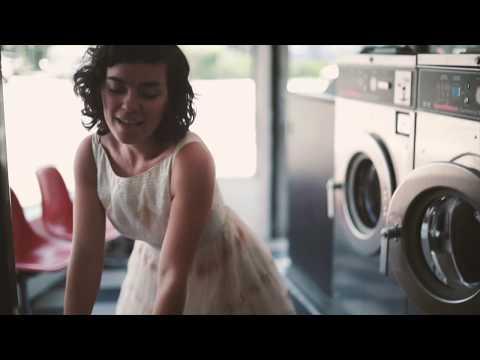 video:Aviva le Fey - Lovesick (Official Video)
