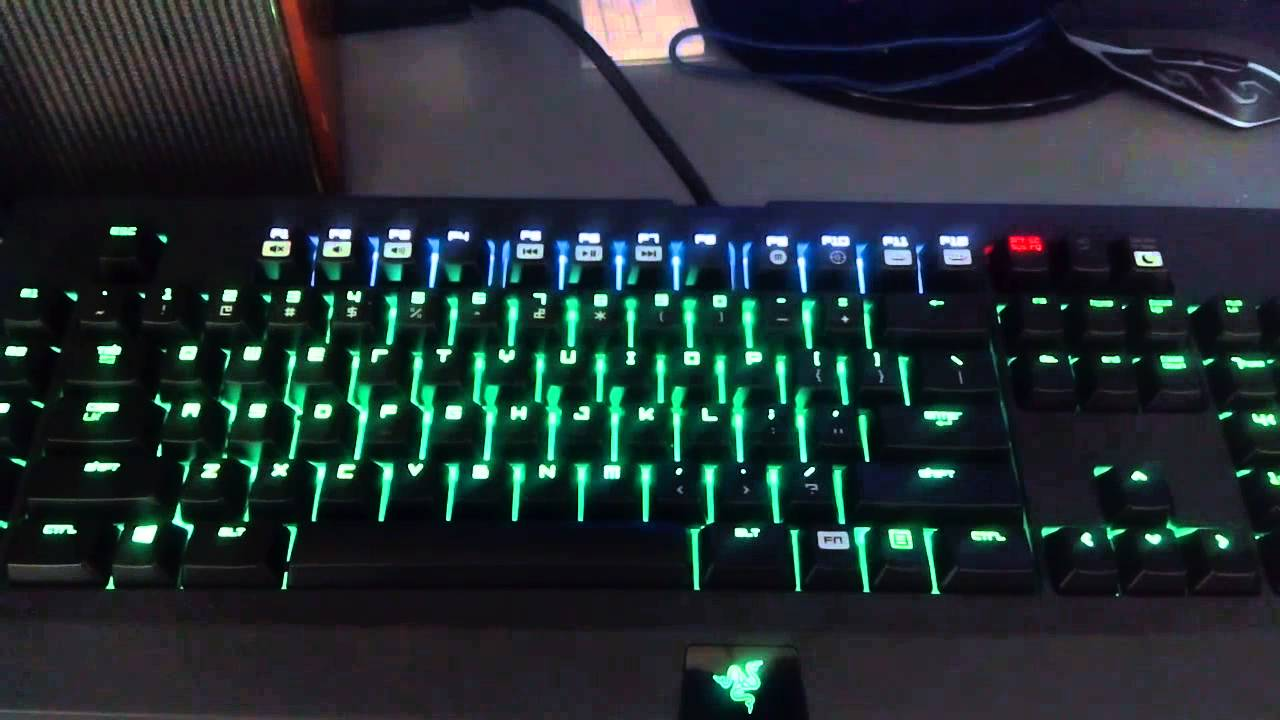 d0dc5a5cc56 CS:GO bomb timer is good for deaf people like me - The Corsair User Forums