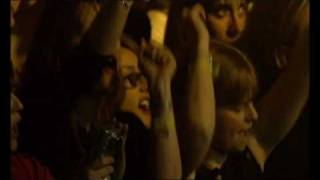 Duran Duran - A View To A Kill (Live from London)