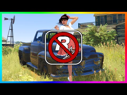 WHERE WAS ROCKSTAR GAMES E3 2016 ANNOUNCEMENT EXPLAINED + RUMORS DISCUSSED & MORE!