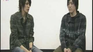 Tenimyu Supporters DVD Vol. 4 (2/10)