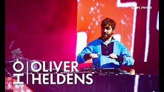 Oliver Heldens [Drops Only] @ Ultra Japan 2018