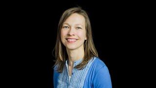 Rebecca - Lacher Team Member Advocate