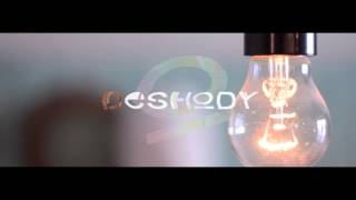 Deshody - Memory Lapses - Video Teaser
