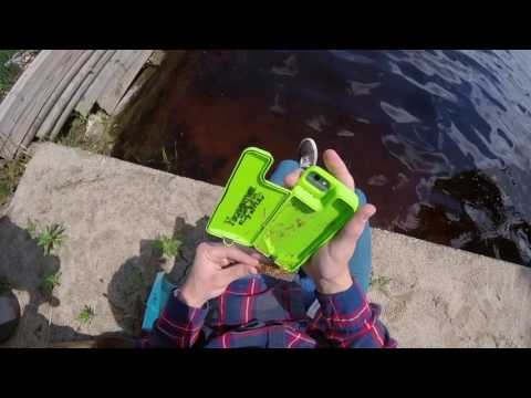 IRollie Roll & Stash Crowdfunded IPhone Case