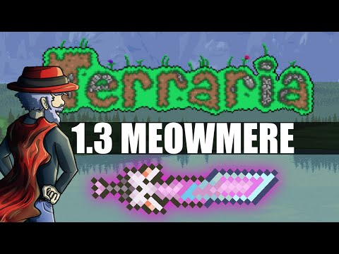 how to use demon hearts in terraria