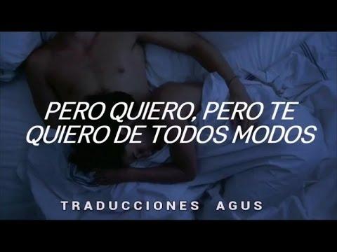 Zara Larsson // TG4M (ESPAÑOL)