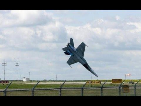 RC Plane crash compilation full In HD