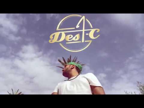 Sajna Ve Sajna (Cover) | DES-C | Full Video | Gurdas Mann Vs Craig David|