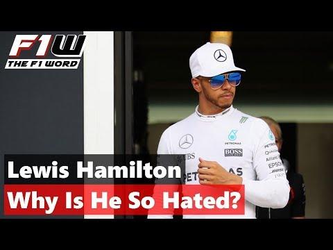 "Hamilton: F1 ""made a bad choice"" at Spa, but ""money talks"""