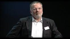 KMU SWISS Forum 2018 - Jürg Brand, VRP vonRoll infratec (holding) AG 3/9