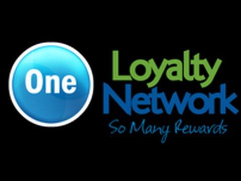Custom Designed Loyalty Programs for Retail Merchants